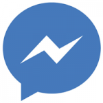 facebook-messenger-logo-1B1179FB01-seeklogo.com