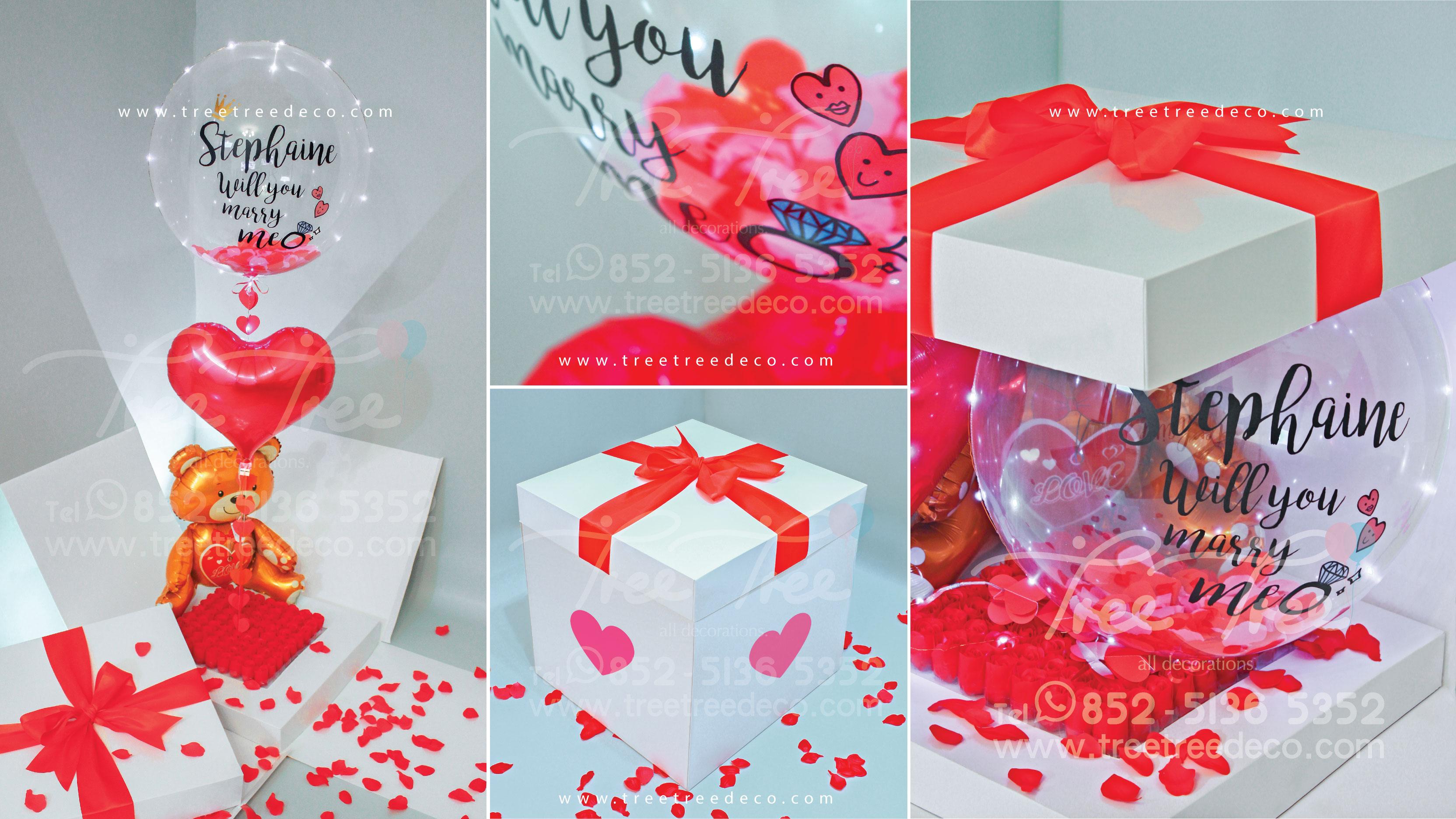 treetreedeco_valentine-balloon box