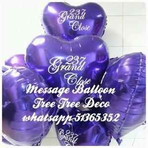 10611222_339374726217328_1488282264_n