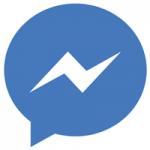 facebook-messenger-logo-1B1179FB01-seeklogo.com