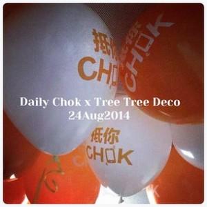 dailychok_24Aug2